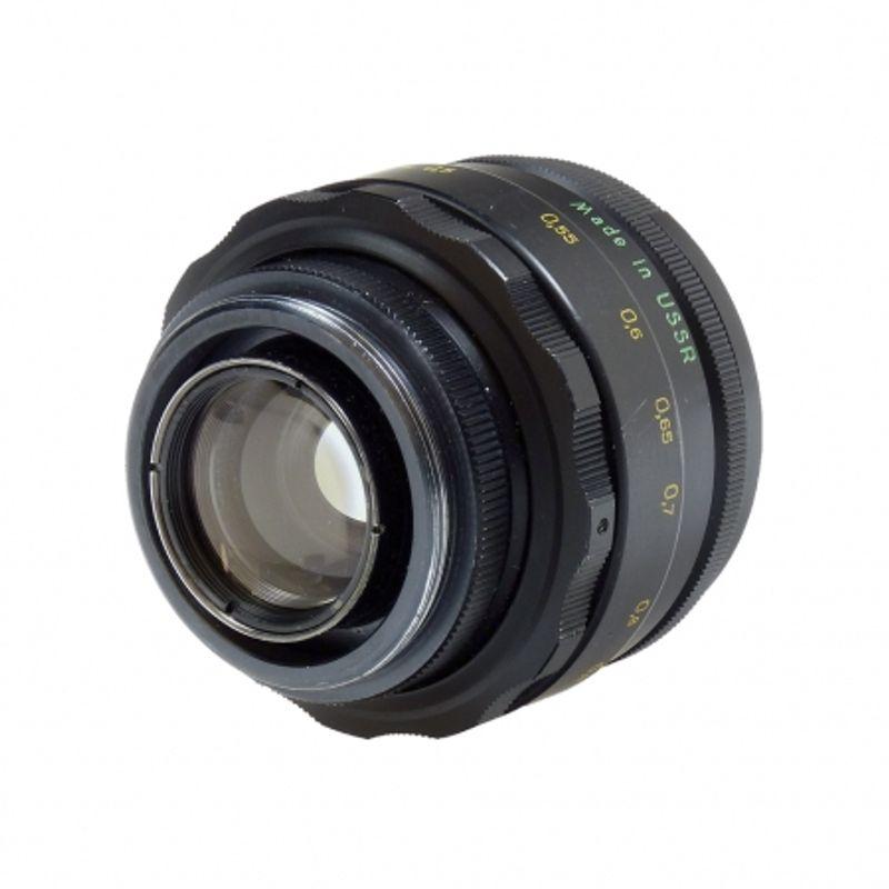 helios-44-2-58mm-f-2-sh4737-2-32306-2