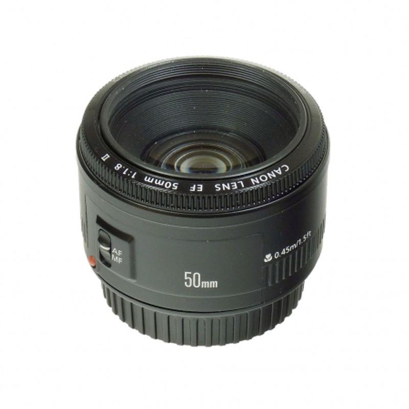 canon-ef-50mm-f-1-8-ii-sh4738-32307