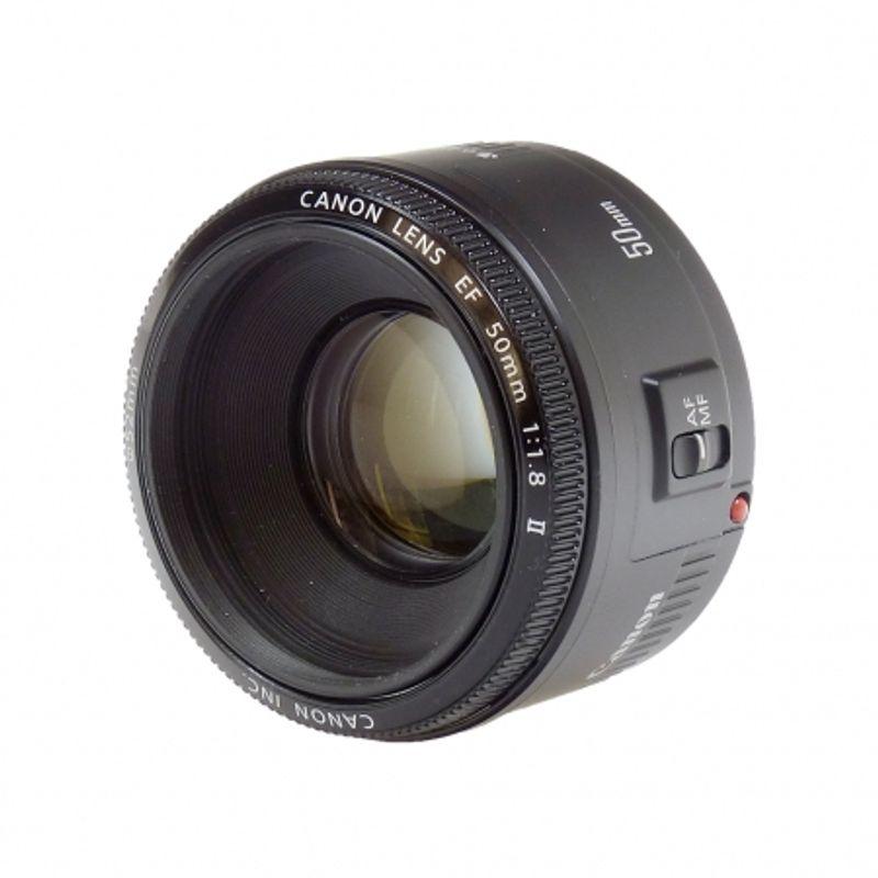 canon-ef-50mm-f-1-8-ii-sh4738-32307-1