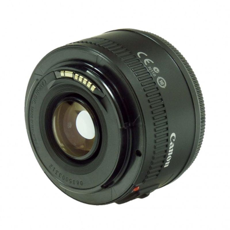 canon-ef-50mm-f-1-8-ii-sh4738-32307-2