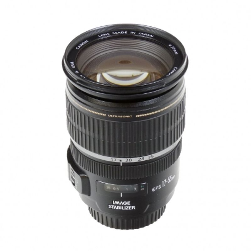 canon-ef-s-17-55mm-f-2-8-usm-is-sh4739-32332
