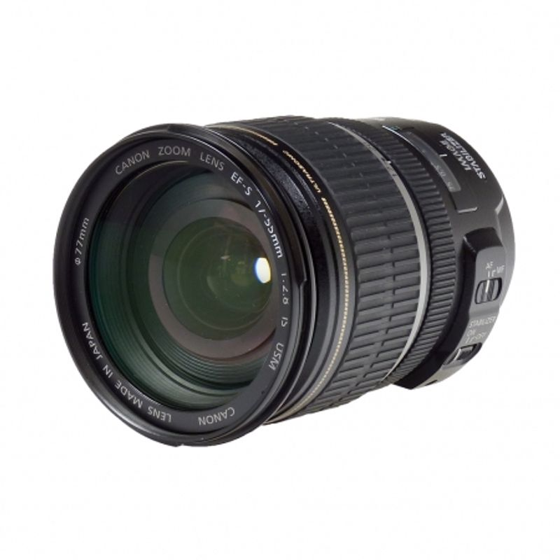 canon-ef-s-17-55mm-f-2-8-usm-is-sh4739-32332-1