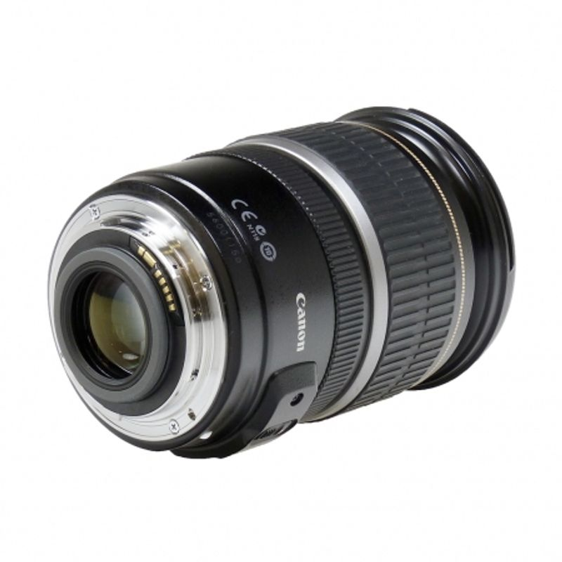 canon-ef-s-17-55mm-f-2-8-usm-is-sh4739-32332-2