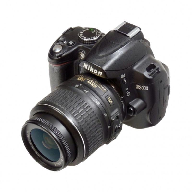 nikon-d3000-18-55mm-vr-geanta-nikon-sh4740-1-32333