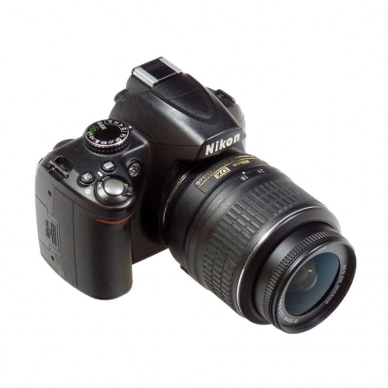nikon-d3000-18-55mm-vr-geanta-nikon-sh4740-1-32333-1