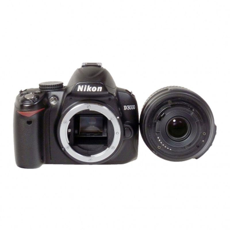 nikon-d3000-18-55mm-vr-geanta-nikon-sh4740-1-32333-2