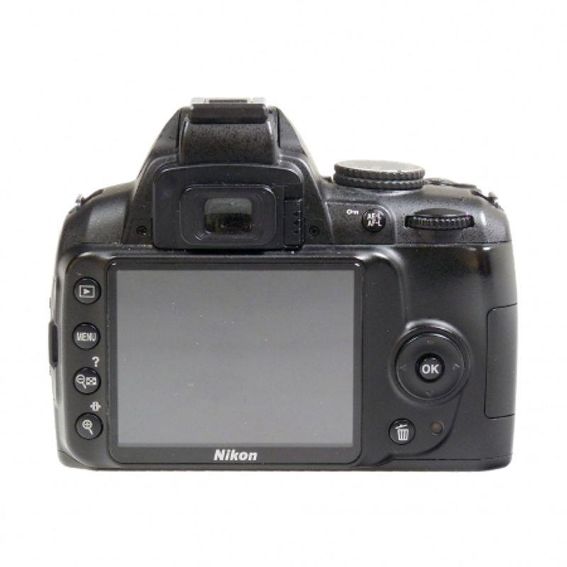 nikon-d3000-18-55mm-vr-geanta-nikon-sh4740-1-32333-3