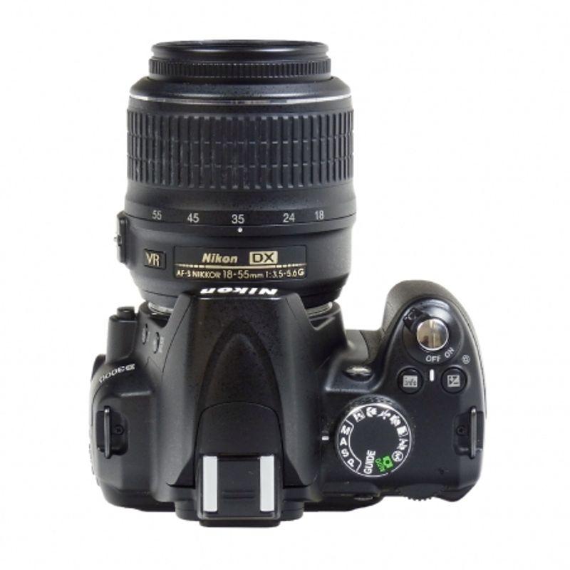 nikon-d3000-18-55mm-vr-geanta-nikon-sh4740-1-32333-4
