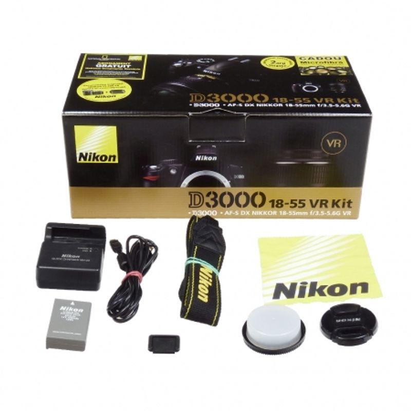 nikon-d3000-18-55mm-vr-geanta-nikon-sh4740-1-32333-5