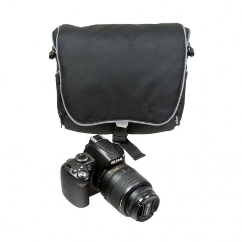 nikon-d3000-18-55mm-vr-geanta-nikon-sh4740-1-32333-6
