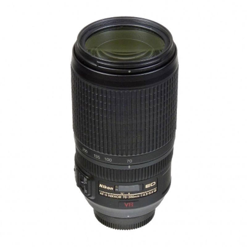 nikon-af-s-70-300mm-f-4-5-5-6-g-if-ed-vr-sh4740-2-32334