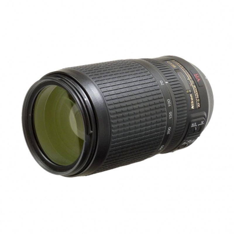 nikon-af-s-70-300mm-f-4-5-5-6-g-if-ed-vr-sh4740-2-32334-1