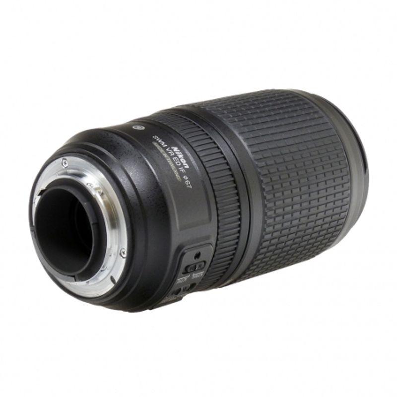 nikon-af-s-70-300mm-f-4-5-5-6-g-if-ed-vr-sh4740-2-32334-2