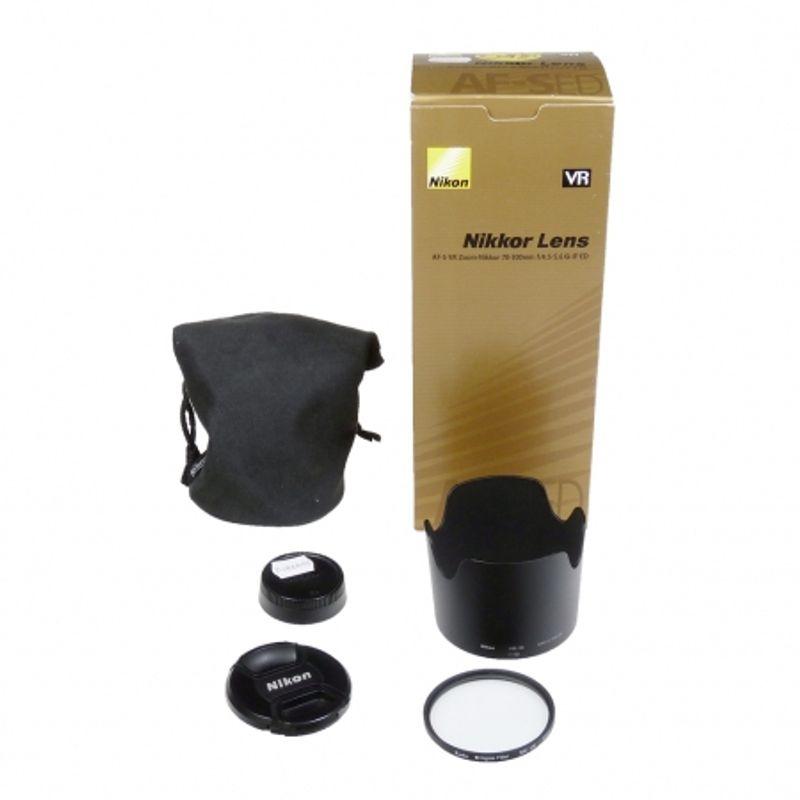 nikon-af-s-70-300mm-f-4-5-5-6-g-if-ed-vr-sh4740-2-32334-3