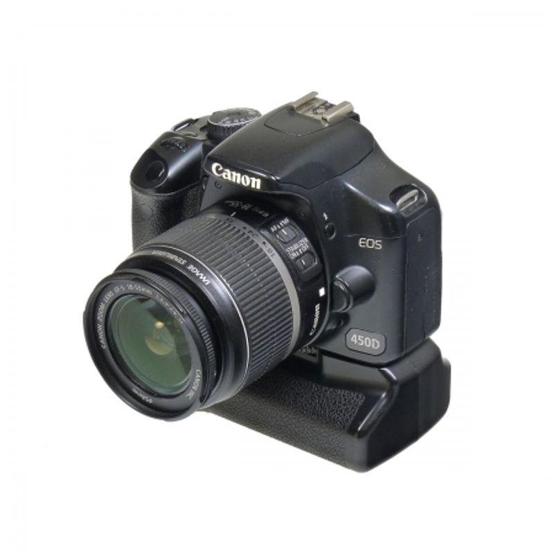 canon-450d-18-55mm-is-grip-trepied-si-geanta-sh4741-32335