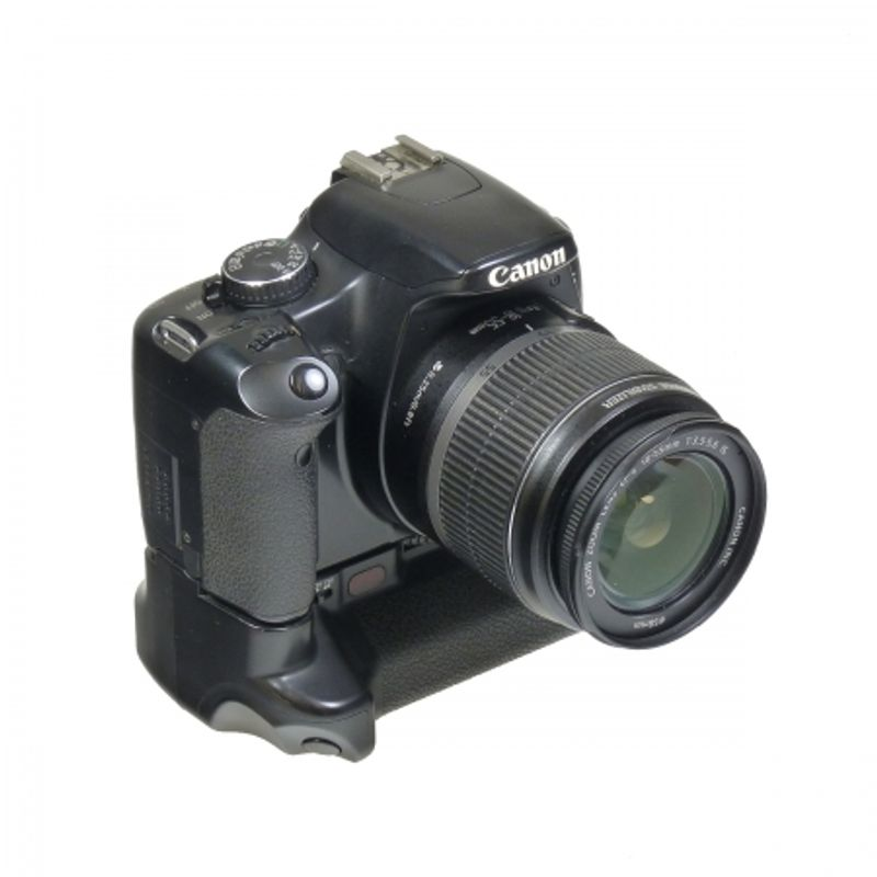 canon-450d-18-55mm-is-grip-trepied-si-geanta-sh4741-32335-1