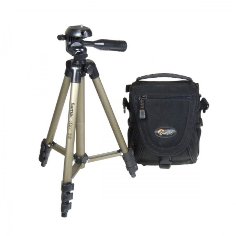 canon-450d-18-55mm-is-grip-trepied-si-geanta-sh4741-32335-6