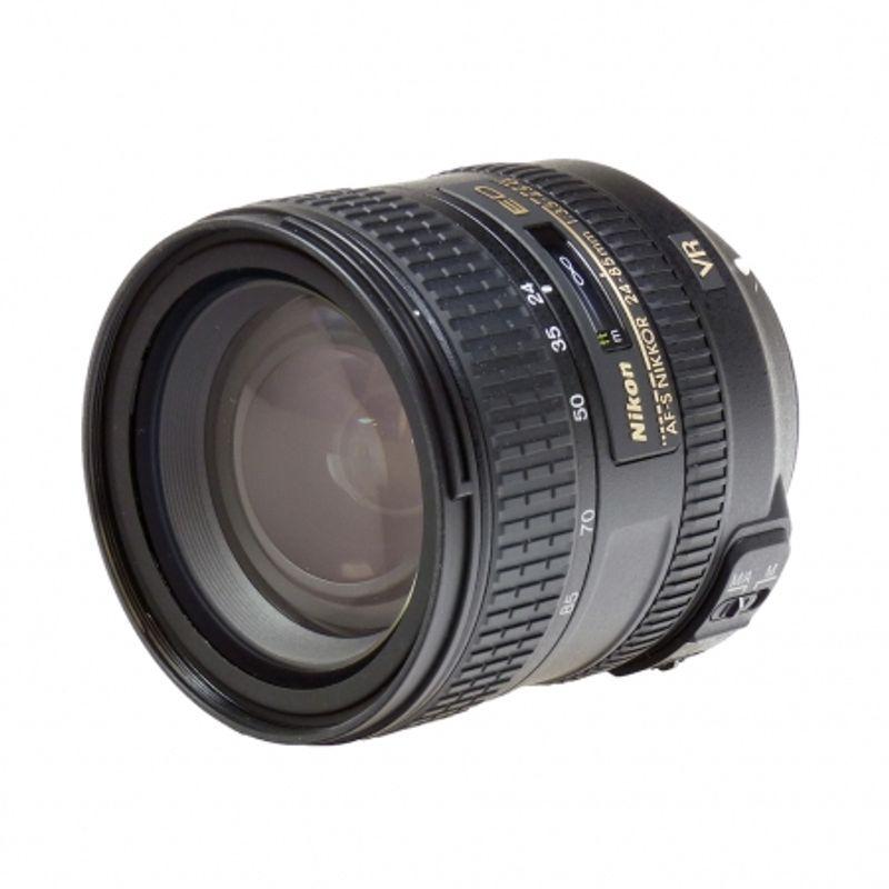 nikon-af-s-nikkor-24-85mm-f-3-5-4-5g-ed-vr-sh4742-32351-1