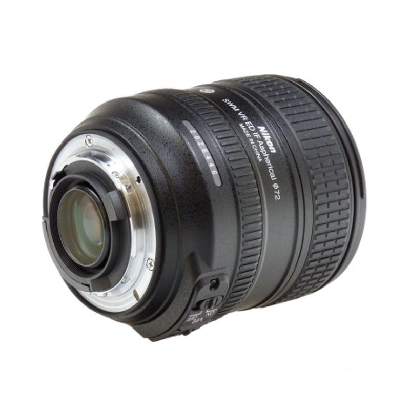 nikon-af-s-nikkor-24-85mm-f-3-5-4-5g-ed-vr-sh4742-32351-2