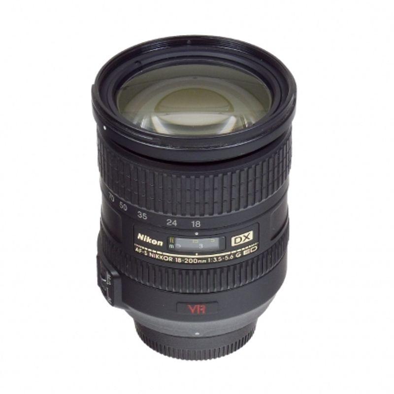nikon-af-s-dx-nikkor-18-200mm-f-3-5-5-6g-ed-vr-i-sh4743-32378