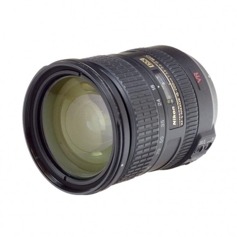 nikon-af-s-dx-nikkor-18-200mm-f-3-5-5-6g-ed-vr-i-sh4743-32378-1