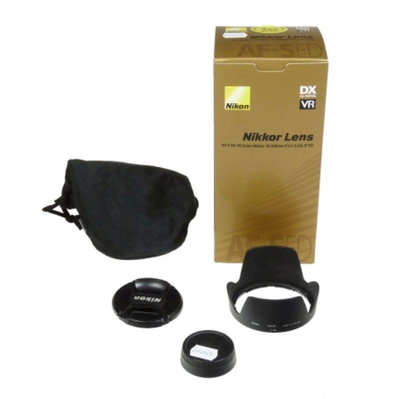 nikon-af-s-dx-nikkor-18-200mm-f-3-5-5-6g-ed-vr-i-sh4743-32378-3