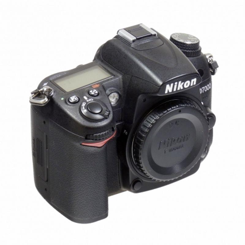 nikon-d7000-body-sh4745-1-32380-1