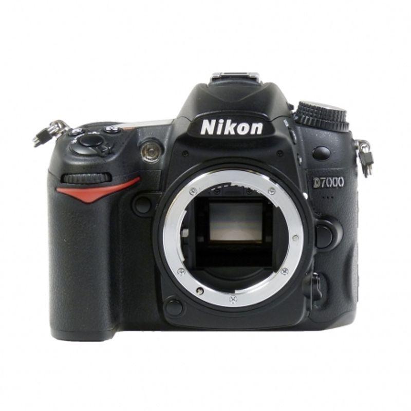 nikon-d7000-body-sh4745-1-32380-2