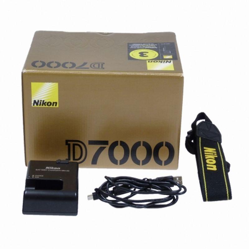 nikon-d7000-body-sh4745-1-32380-5