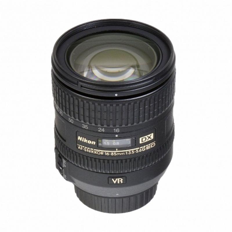 nikon-af-s-16-85mm-f-3-5-5-6g-ed-sh4745-2-32381