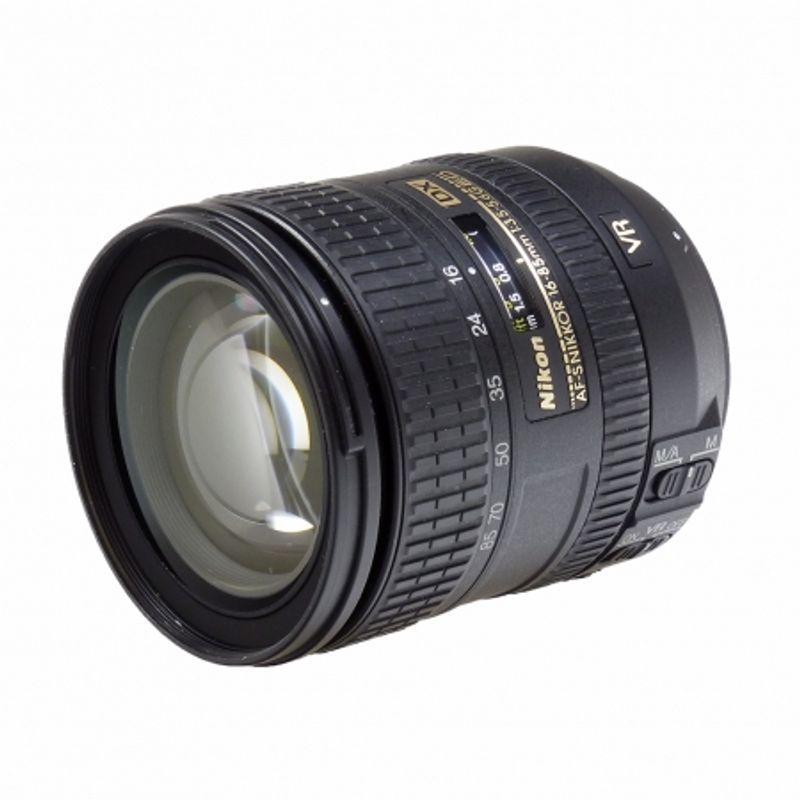 nikon-af-s-16-85mm-f-3-5-5-6g-ed-sh4745-2-32381-1