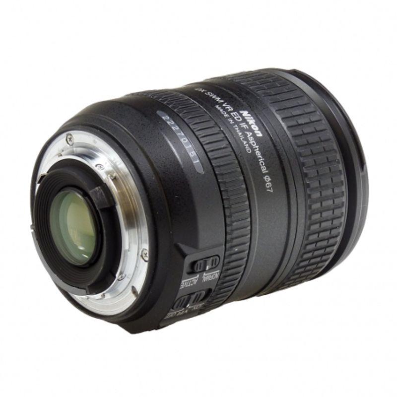 nikon-af-s-16-85mm-f-3-5-5-6g-ed-sh4745-2-32381-2