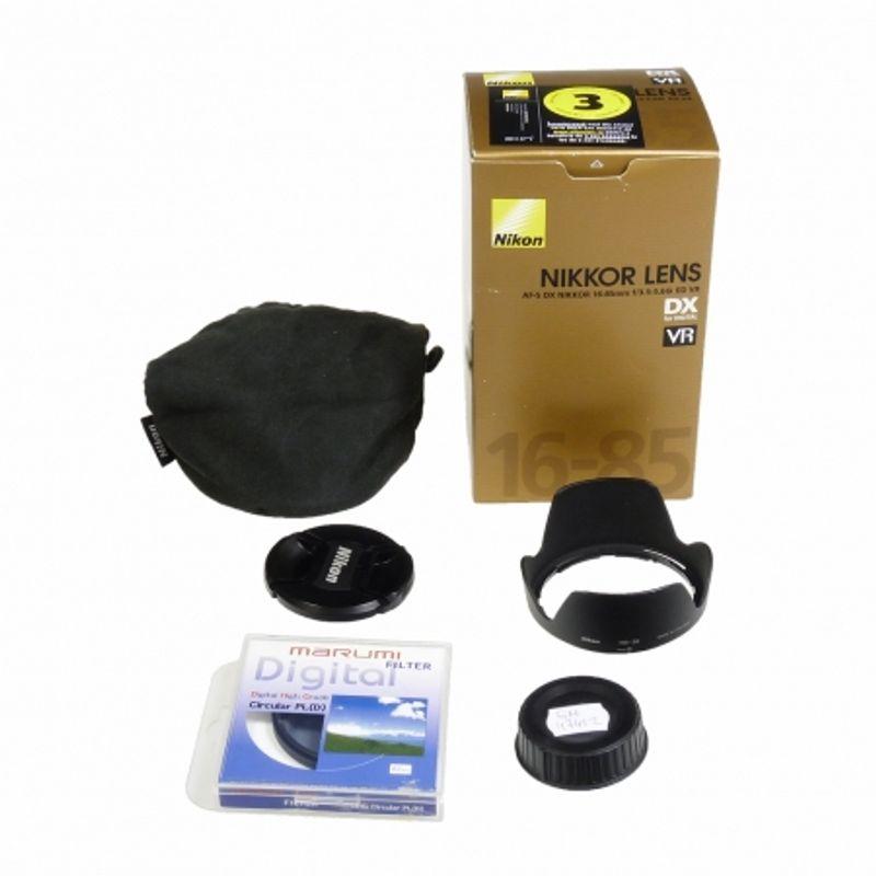 nikon-af-s-16-85mm-f-3-5-5-6g-ed-sh4745-2-32381-3