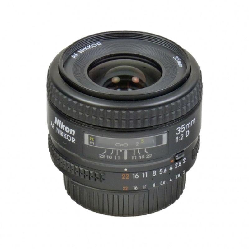 nikon-af-nikkor-35mm-f-2d-sh4745-3-32382