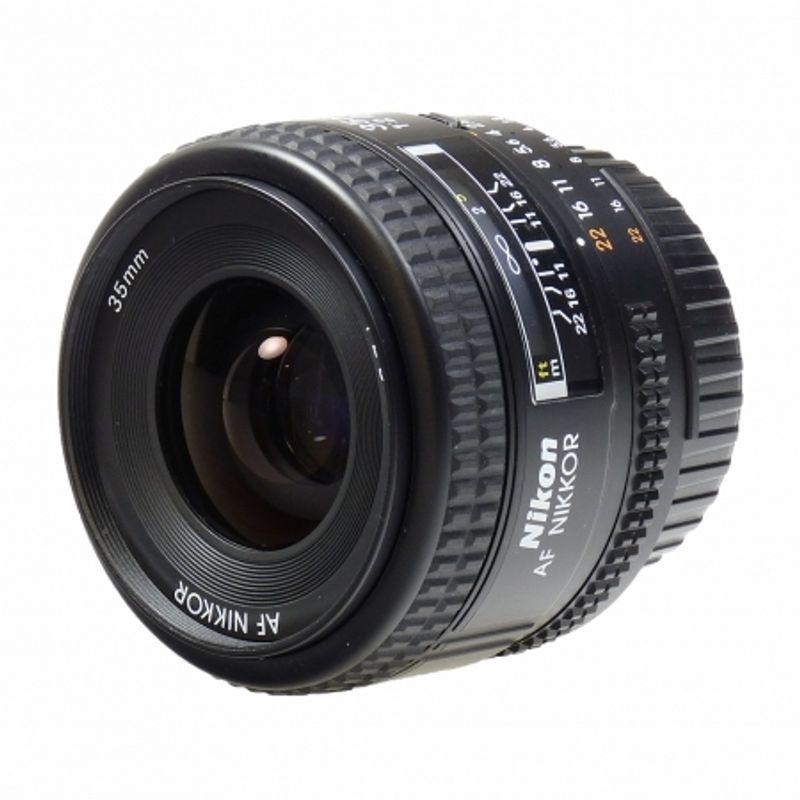 nikon-af-nikkor-35mm-f-2d-sh4745-3-32382-1