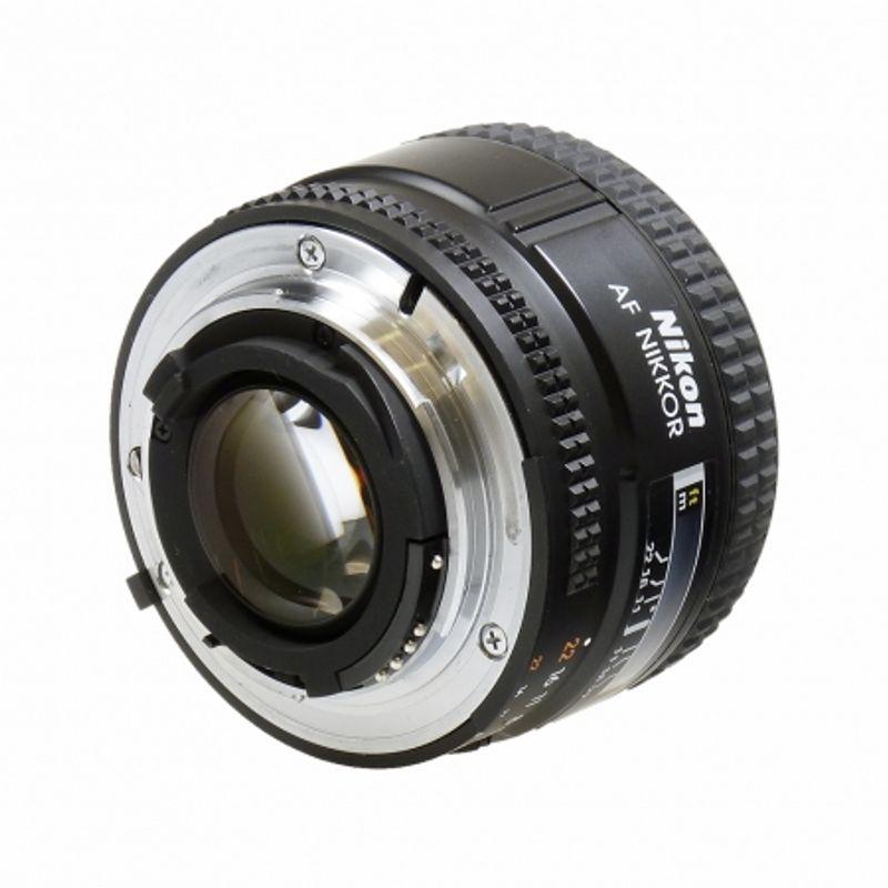nikon-af-nikkor-35mm-f-2d-sh4745-3-32382-2
