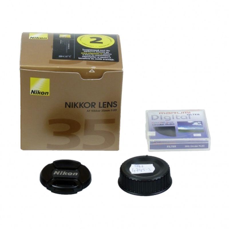 nikon-af-nikkor-35mm-f-2d-sh4745-3-32382-3