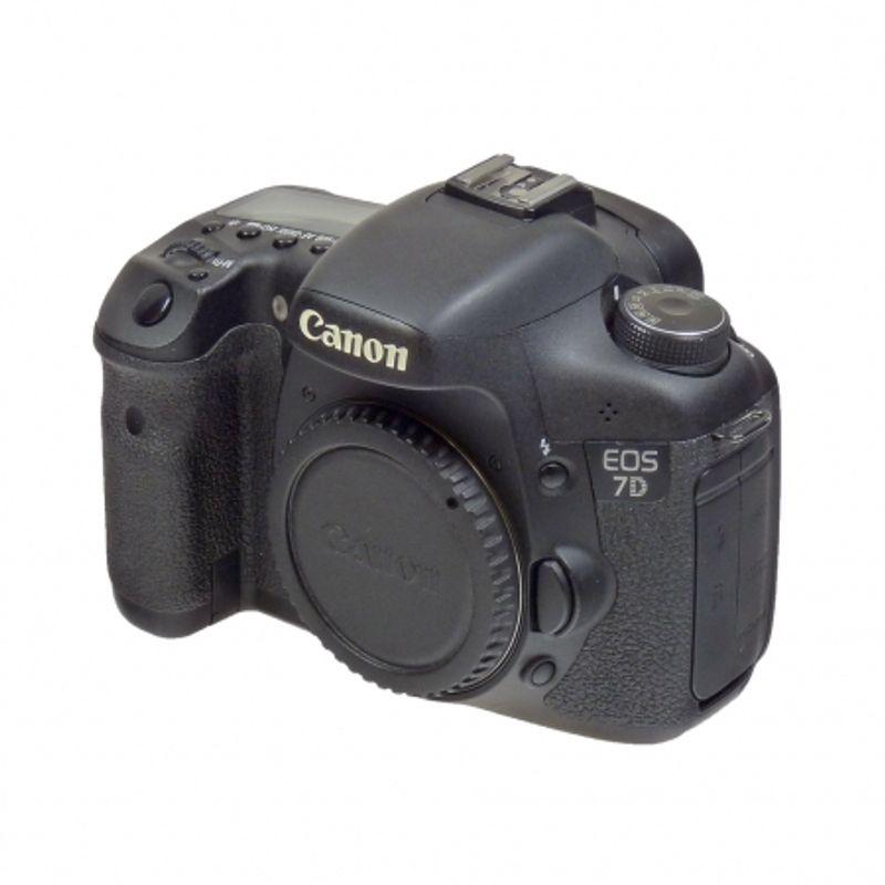 canon-eos-7d-body-sh4746-1-32388