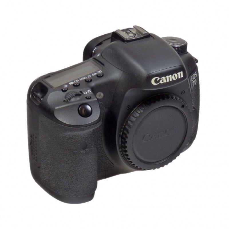 canon-eos-7d-body-sh4746-1-32388-1