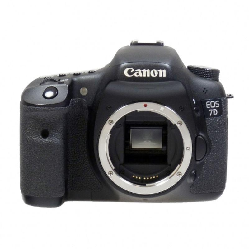 canon-eos-7d-body-sh4746-1-32388-2