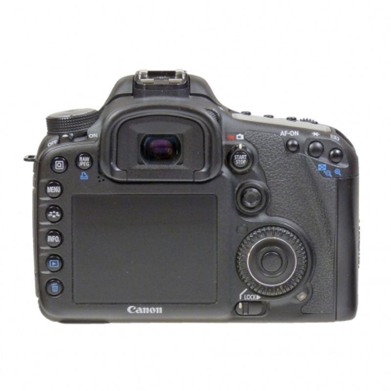 canon-eos-7d-body-sh4746-1-32388-3