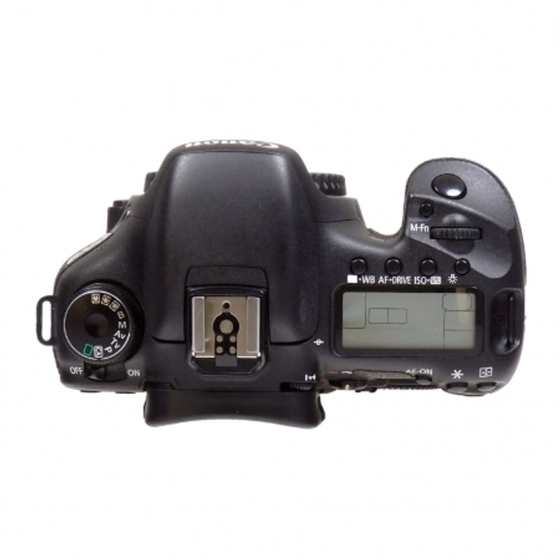 canon-eos-7d-body-sh4746-1-32388-4
