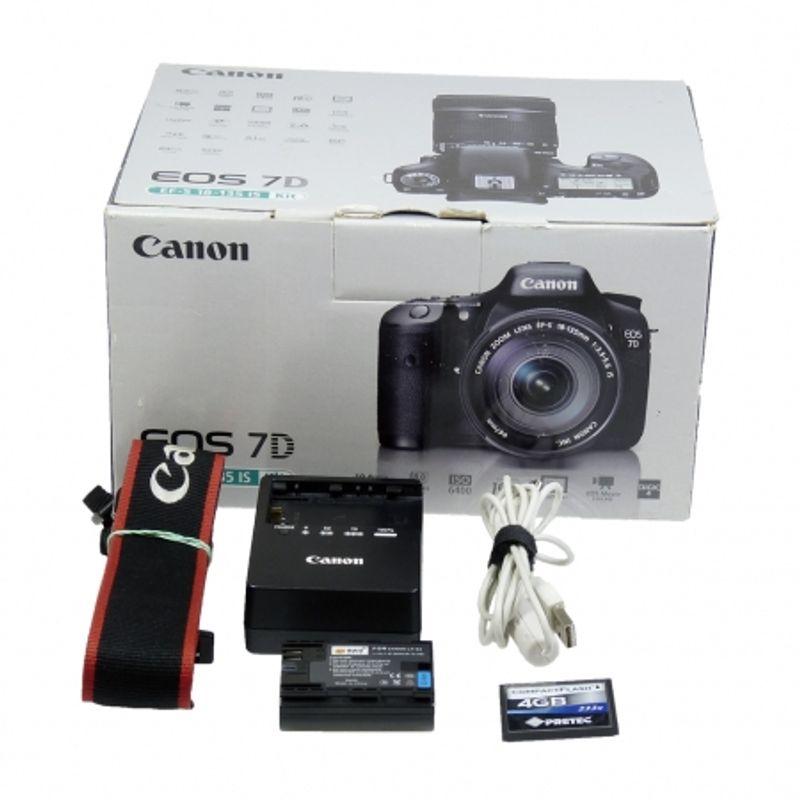 canon-eos-7d-body-sh4746-1-32388-5
