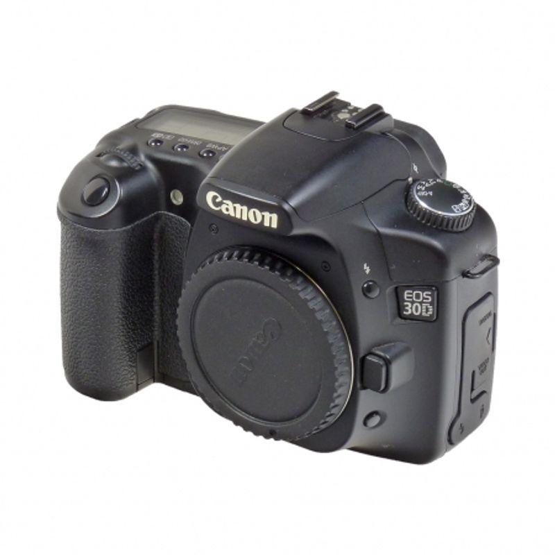 canon-eos-30d-body-sh4746-2-32389