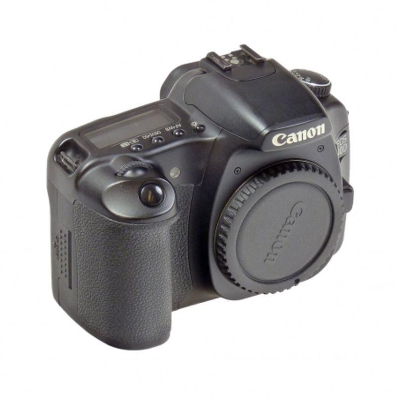 canon-eos-30d-body-sh4746-2-32389-1