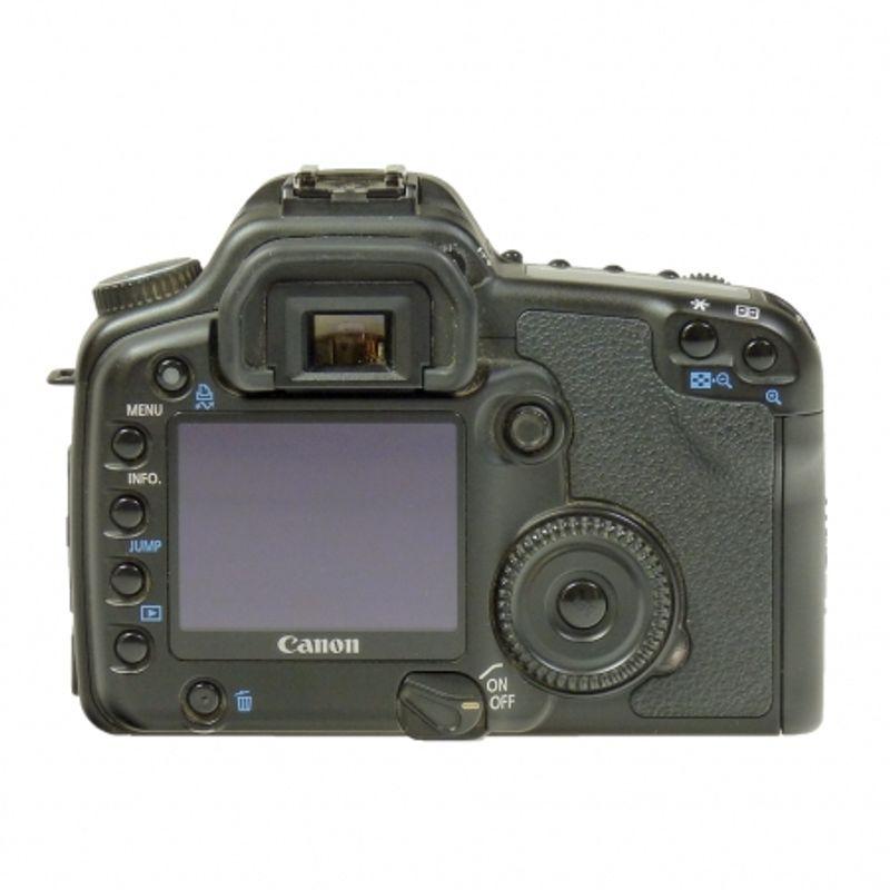 canon-eos-30d-body-sh4746-2-32389-3