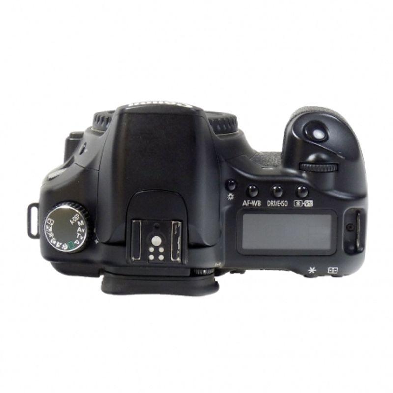 canon-eos-30d-body-sh4746-2-32389-4