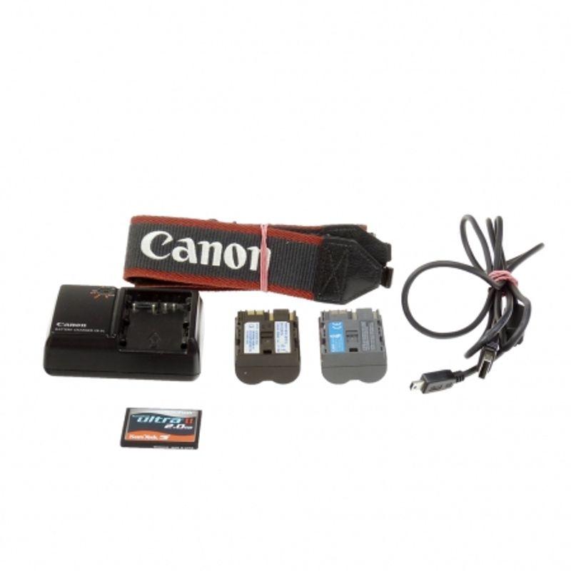 canon-eos-30d-body-sh4746-2-32389-5