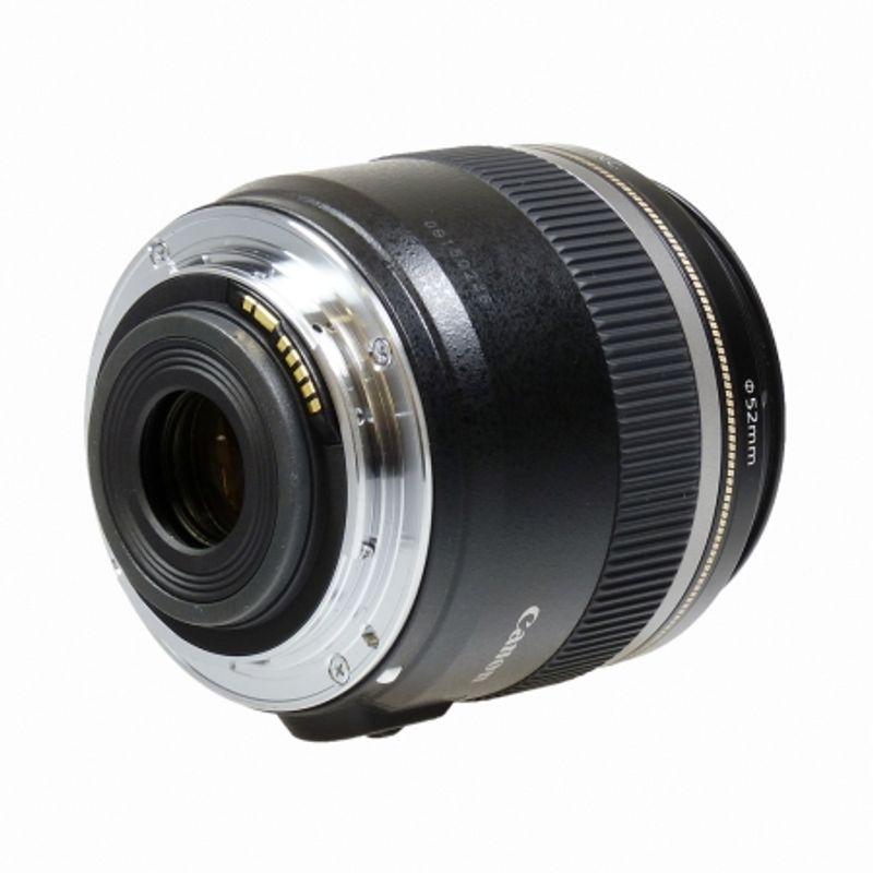 canon-ef-s-60mm-f-2-8-macro-usm--1-1--sh4746-3-32390-2