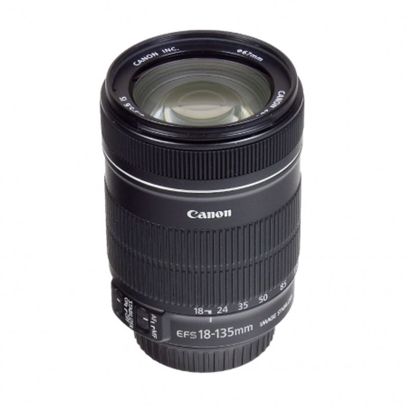 canon-ef-s-18-135mm-f-3-5-5-6-is-sh4746-4-32391